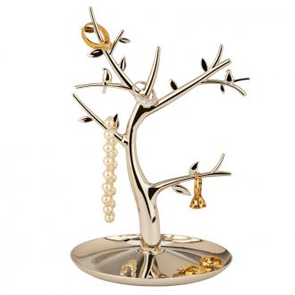 Jewelry Tree with Multi Branches 8.5