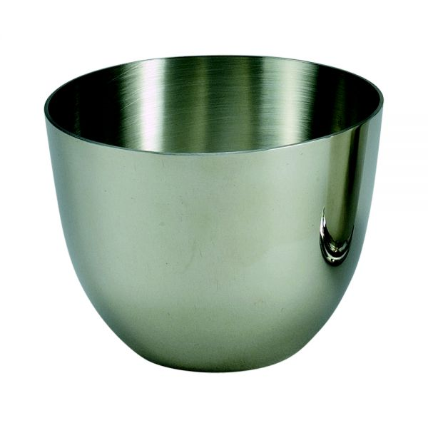 PEWTER JEFFERSON STYLE CUP