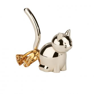 Cat Ring Minder, 2.5
