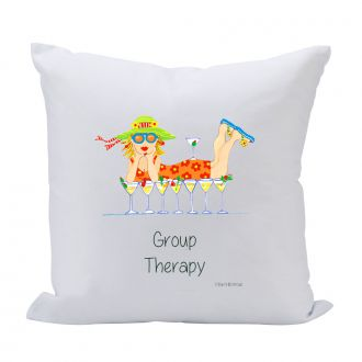 Group Therapy - 16