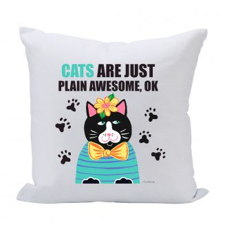 Cats . . . Awesome - 16