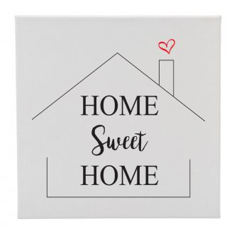 Home Sweet Home (house) - 12