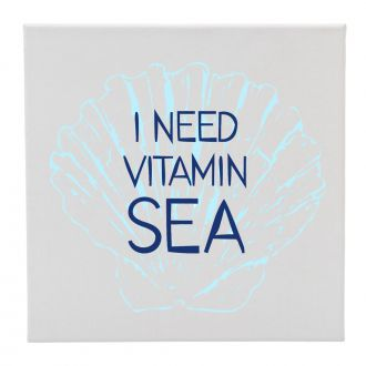 I Need Vitamin Sea - 12