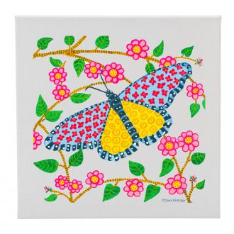 Butterfly Design - 12