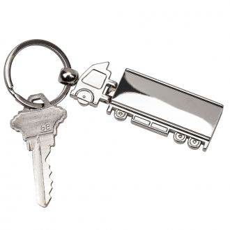 Truck Key Chain, NP 4