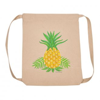 Pineapple - Backpack