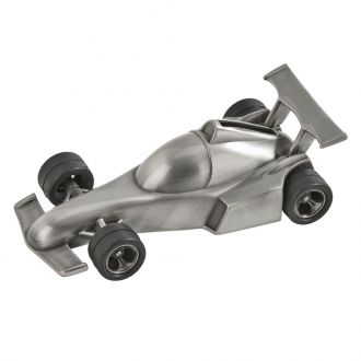 Racing Car Bank, PF 6