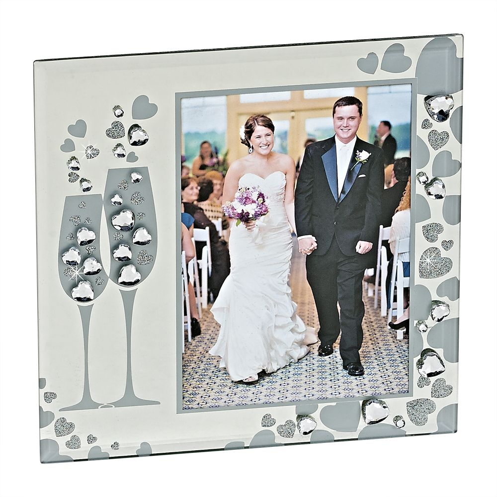 Personalized Wedding Gifts Gift Ideas Creative Gifts