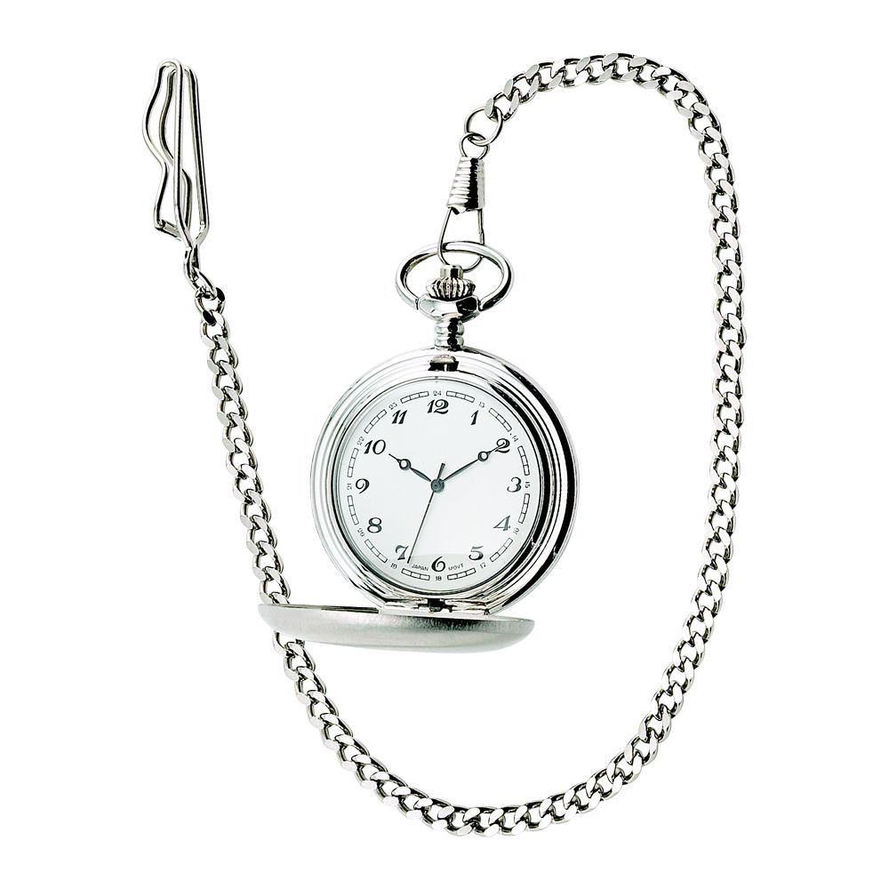 pocket watch with chain. Black Bedroom Furniture Sets. Home Design Ideas