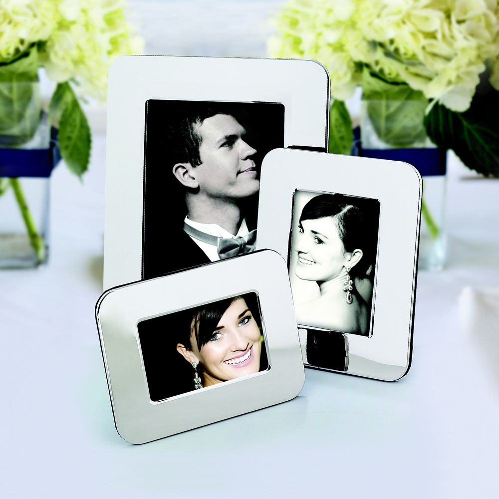 Best Picture Frames, Photo Books & Albums | Creative Gifts