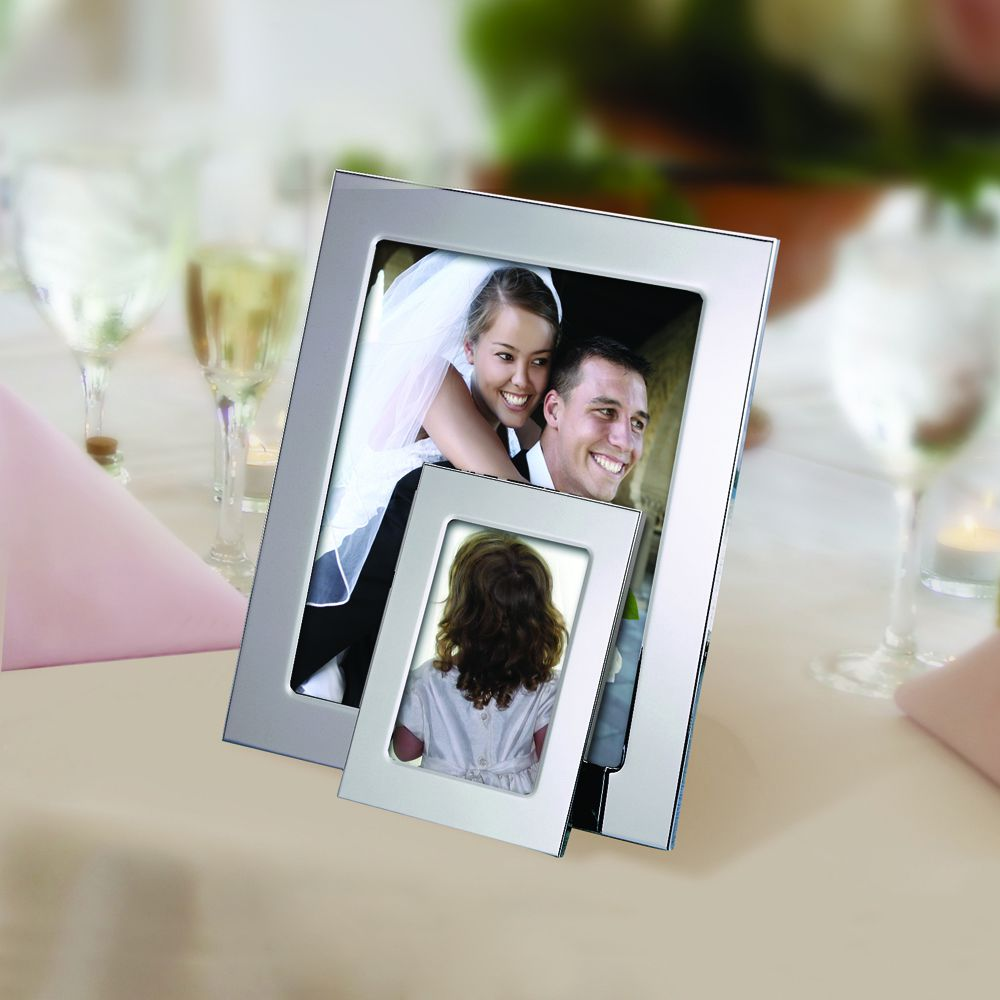 Picture frames creativegiftsdirect picture frames jeuxipadfo Image collections
