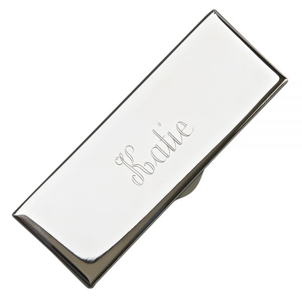 HINGED LIPSTICK CASE